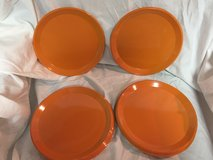 Salad Plates in Glendale Heights, Illinois