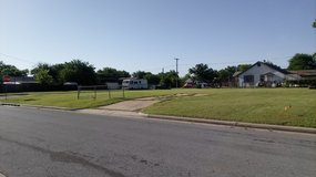 2 lots electric,gas,water, in Lawton, Oklahoma
