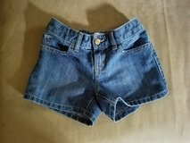 Girls Shorts, Size 8 in Clarksville, Tennessee