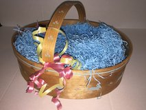 Easter Basket in Naperville, Illinois