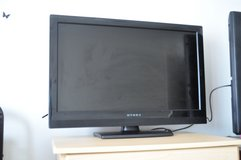 "32"" Dynex LCD TV (2 AVAILABLE) in Fort Carson, Colorado"
