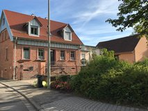 Mackenbach, new remodelled farmhouse in Ramstein, Germany