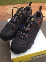Mavic Cruize 13 Men's Mountain Bike Shoes (Size 11.5) - $45 (Mililani) in Pearl Harbor, Hawaii