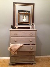 Dresser just reduced in Fort Polk, Louisiana