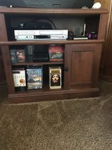 TV stand entertainment center in Fort Campbell, Kentucky