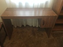 Small Desk for sale in Fort Campbell, Kentucky