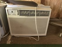 Air conditioner units in Naperville, Illinois