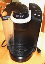 Keurig Coffee Brewer in Naperville, Illinois