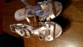 BCBG Shoes sz. 9 in Kingwood, Texas
