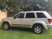 2007 JEEP Grand Cherokee Laredo in Baytown, Texas