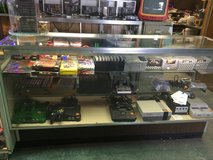 Nintendo Systems and games,,, in Alamogordo, New Mexico