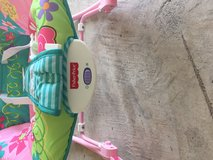 Baby to Toddler Chair in Bellaire, Texas