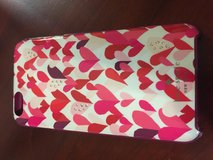 Kate Spade IPhone 6 Plus Phone Case in Bellaire, Texas