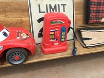 Kids toy car in Alamogordo, New Mexico