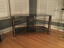 "TV Stand fits 48"" in Bartlett, Illinois"