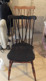 Chairs - 2 in Naperville, Illinois