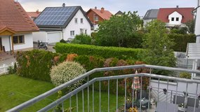 POWERFUL YARDWORK, LANDSCAPING, HEDGE TRIMMING, WEED PULLING in Ramstein, Germany