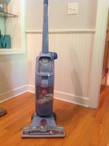 Hoover floormate in Batavia, Illinois