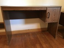 Small Desk in Belleville, Illinois