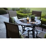 Patio Set in Elizabethtown, Kentucky