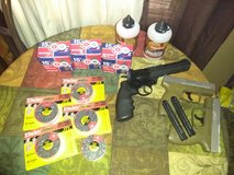 All for sale in Barstow, California