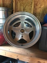 Boyds Rims in Fort Campbell, Kentucky
