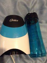 OSTER MY BLEND SLIM PERSONAL BLENDER in Travis AFB, California