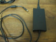 Dell Laptop Charger #2 $5 FINAL in Kingwood, Texas