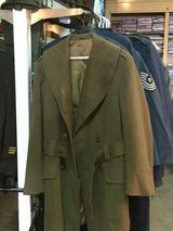 MILITARY Stuff. ALL KINDS ,,new ,vintage,all kinds of military things in Alamogordo, New Mexico