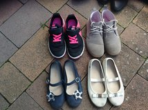 Shoes size 31 in Ramstein, Germany