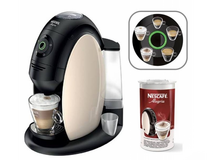 Nescafe Alegria 510 Counter top Coffee Makers ( price reduced) value $180 Great value! in Guam, GU