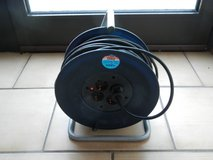 50 Meter Extension Cord (220V) in Ramstein, Germany