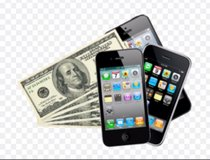 we buy your used and cracked phones!! in Camp Lejeune, North Carolina