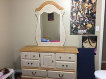Kids bedroom furniture in Fort Knox, Kentucky
