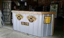 Bar for sale Brand New in Fort Rucker, Alabama