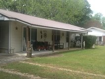 Home for sale in Fort Rucker, Alabama