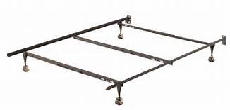 Metal Bed Frames- ALL SIZES in Glendale Heights, Illinois