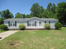 Home for Rent - 129 Magnolia Gardens Dr. in Camp Lejeune, North Carolina