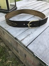 Michael Kors Woman's Belt Medium in Orland Park, Illinois