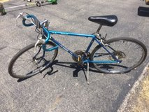 Vintage Schwinn Men's Bike in Batavia, Illinois