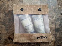 Travel Size Wen Kit in Fort Campbell, Kentucky