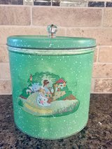 Vintage Tin in Naperville, Illinois