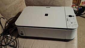 Canon mp250 printer in Fort Campbell, Kentucky