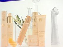 ALL NATURAL products- Arbonne! in Warner Robins, Georgia