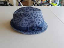 Kids hat. Size 2-4 years in Watertown, New York