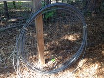 Galvanized reinforcement Cable in Beaufort, South Carolina