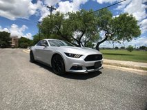 Don't Dream About It!!! Drive In Style Today!!! in Fort Sam Houston, Texas