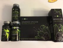ItWorks! in Lawton, Oklahoma