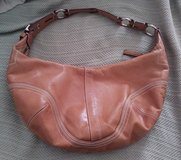 Authentic coach purse in Fort Knox, Kentucky