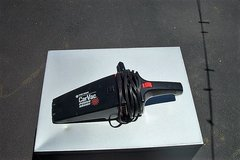 BLACK & DECKER CAR VAC in Bartlett, Illinois